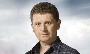 Reece Dinsdale Reece Dinsdale Actor Films episodes and roles on digiguidetv