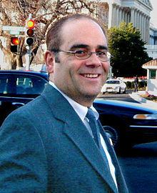Reed Gusciora httpsuploadwikimediaorgwikipediaenthumbc