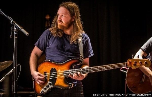 Reed Mathis The Art Of The SitIn Reed Mathis on JamBase
