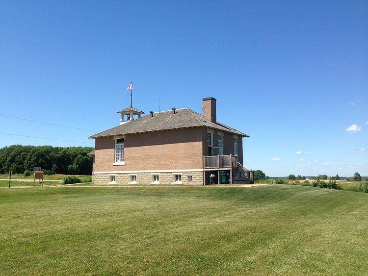 Reed School (Wisconsin)