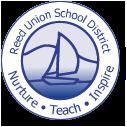 Reed Union School District wwwreedschoolsorgcmslib2CA01001640Centricity