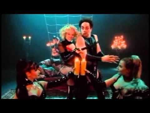 Reefer Madness (musical) Reefer Madness The Movie Musical Trailer YouTube