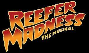 Reefer Madness (musical) Reefer Madness Theatrepeople