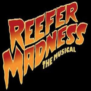 Reefer Madness (musical) Reefer Madness Musical Plot amp Characters StageAgent