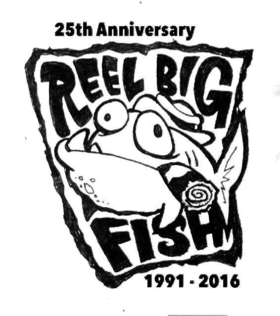 Reel Big Fish wwwreelbigfishcomwpcontentuploads201601S