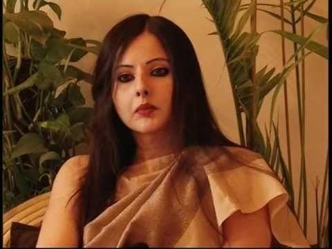 Reela Hota Eminent Artist amp Yogi Reela Hota YouTube