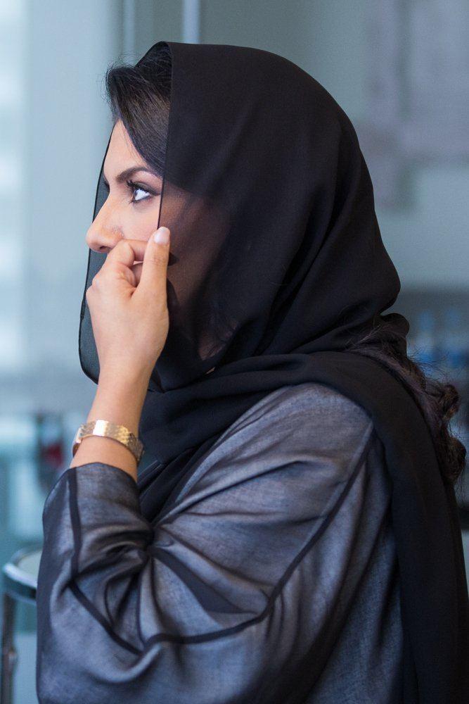 Reema bint Bandar Al Saud The Brand Builder HRH Princess Reema Bint Bandar Al Saud