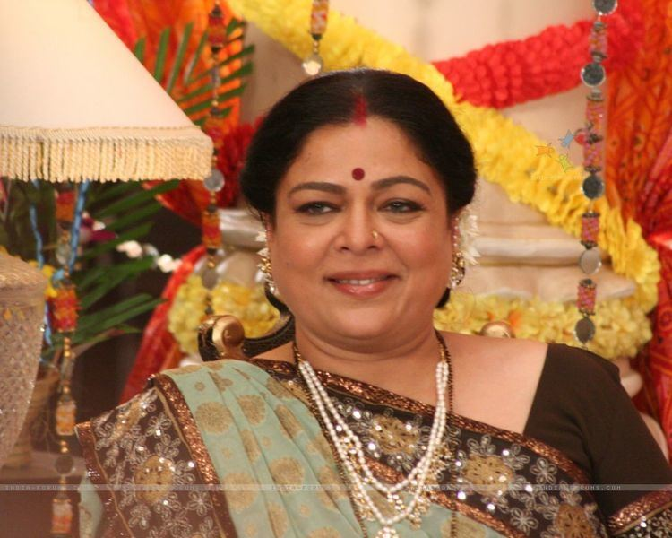 Reema Lagoo Bollywood Actress Reema Lagoo Top Movies Film and Movies