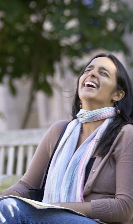 Reena Esmail Reena Esmail Nonpop New Music Composer