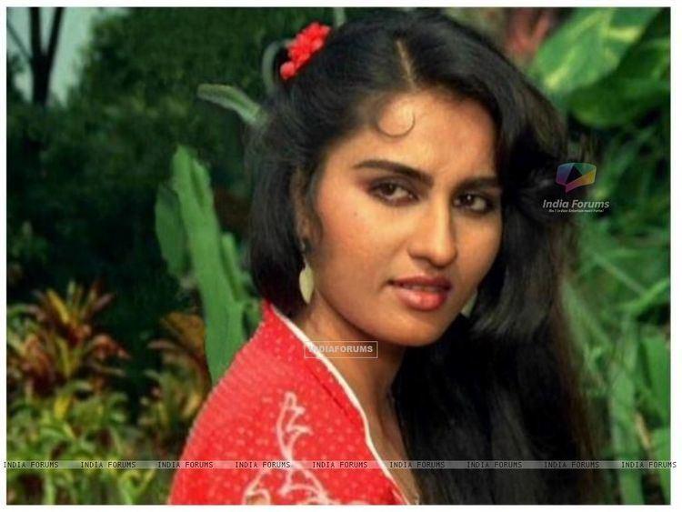 Reena Roy Reena Roy Reena Roy 19871