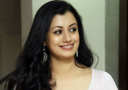 Reenu Mathews Reenu Mathews would love to marry Mammootty Kerala