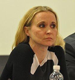 Reeta-Mari Kolkkala httpsuploadwikimediaorgwikipediacommonsthu