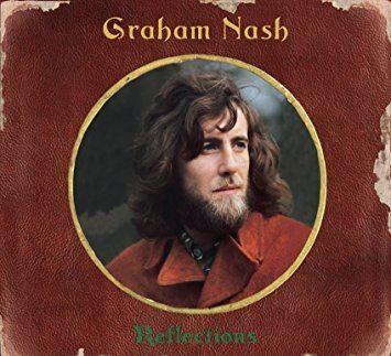 Reflections (Graham Nash album) httpsimagesnasslimagesamazoncomimagesI8