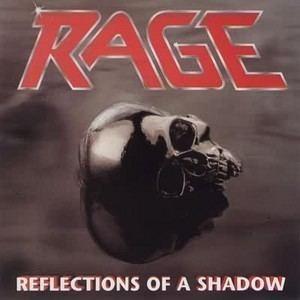 Reflections of a Shadow httpsuploadwikimediaorgwikipediaenddcRag
