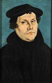 Reformation httpsuploadwikimediaorgwikipediacommonsthu