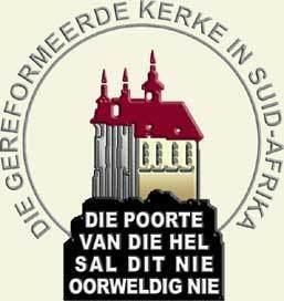 Reformed Churches in South Africa httpsuploadwikimediaorgwikipediaeneecGer