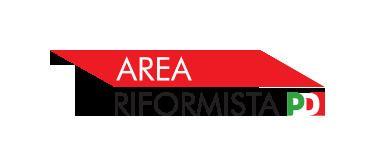 Reformist Area