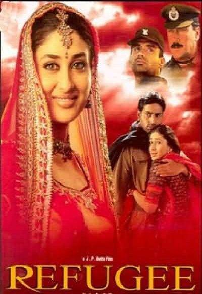 Refugee 2000 Full Movie Watch Online Free Hindilinks4uto