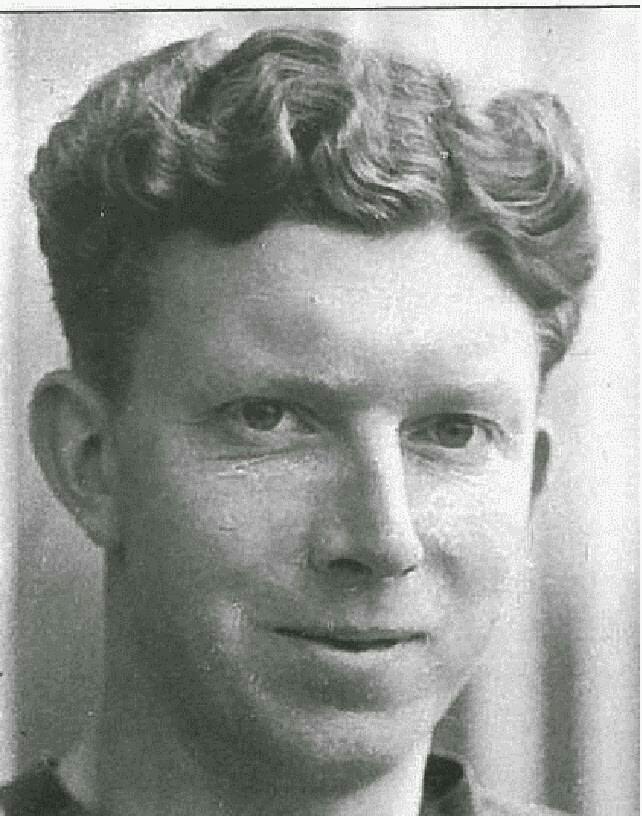 Reg Foulkes Reg foulkes 19232014 English footballer who made 238 appearances