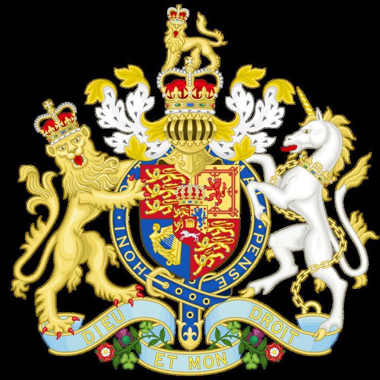 Regency Act 1830