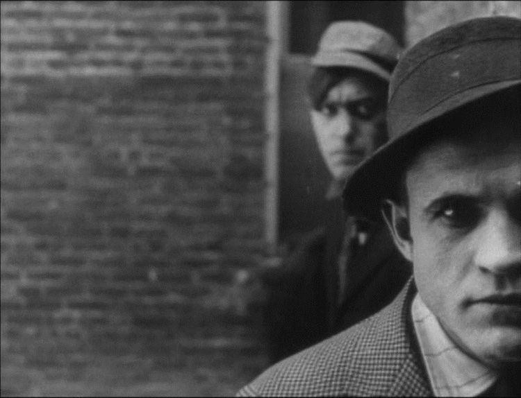 Regeneration (1915 film) Regeneration 1915 di R Walsh Recensione Quinlanit