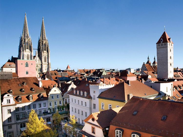 Regensburg httpswwwbavariabydatamediadbcmspictures