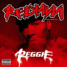 Reggie (album) httpsuploadwikimediaorgwikipediaenthumb8