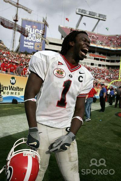 Reggie Brown (wide receiver) Reggie Brown Photos 20050102 Tampa FL