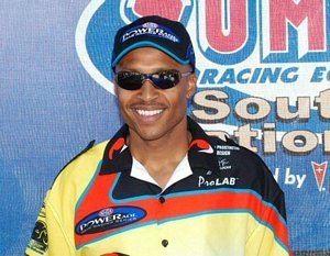 Reggie Showers wwwcycledragcomwpcontentuploads201007Reggi