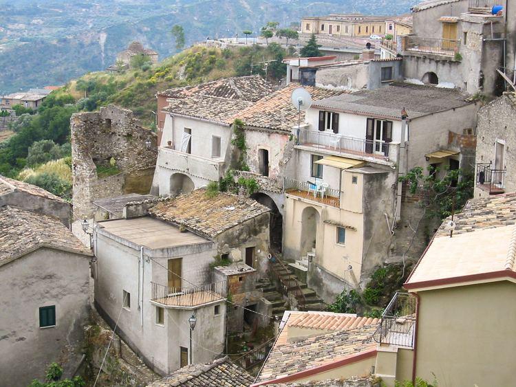 Reggio Calabria httpsuploadwikimediaorgwikipediacommonsbb