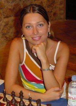 Regina Pokorná Regina Pokorna ChessBaroncouk ships internationally Chess