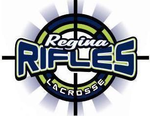 Regina Rifles