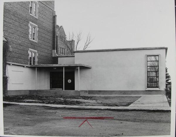 Regina, Saskatchewan in the past, History of Regina, Saskatchewan