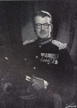 Reginald Booth Stockdale Reginald Booth Stockdale Wikipedia