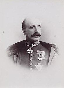 Reginald Brett, 2nd Viscount Esher httpsuploadwikimediaorgwikipediaenthumba