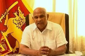 Reginald Cooray Reginald Cooray Appointed Governor Of North Colombo Telegraph
