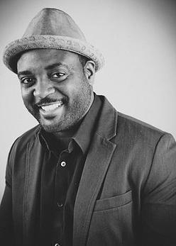 Reginald Dwayne Betts Bio REGINALD DWAYNE BETTS