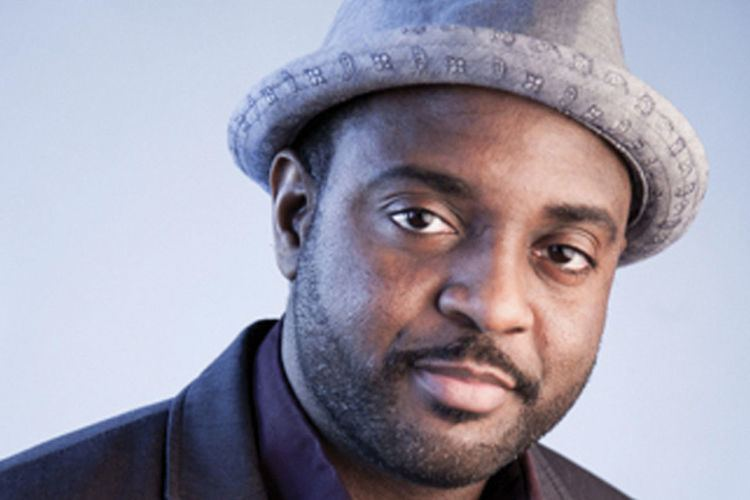 Reginald Dwayne Betts Poetry Born In Prison On Point with Tom Ashbrook