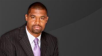 Reginald Lewis Reginald Lewis Atlanta Attorney