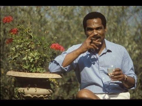Reginald Lewis Reginald F Lewis Americas First Black Billion Dollar Businessman