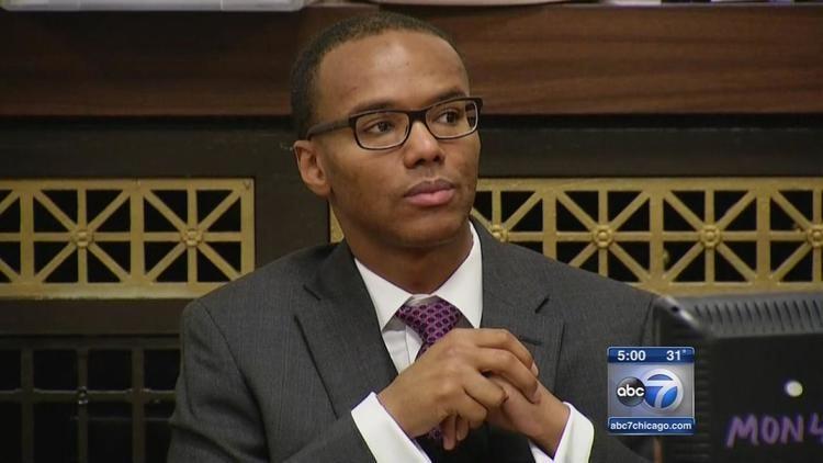 Reginald Potts Reginald Potts speaks out for first time since 2007 arrest in death