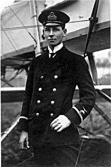 Reginald Warneford httpsuploadwikimediaorgwikipediacommonsthu