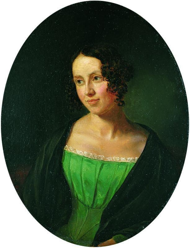 Regine Olsen httpsuploadwikimediaorgwikipediacommons99