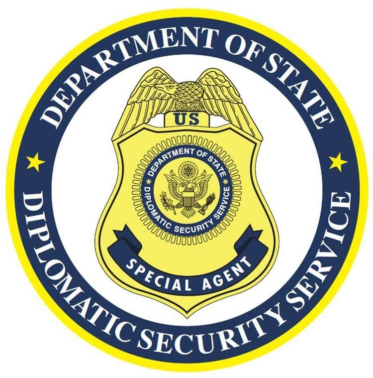 Regional Security Officer
