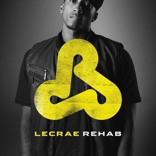 Rehab (Lecrae album) httpsimagesnasslimagesamazoncomimagesI5