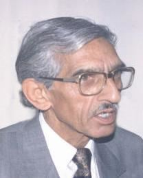 Rehman Rahi wwwliteratureindiacomwpcontentuploads200910