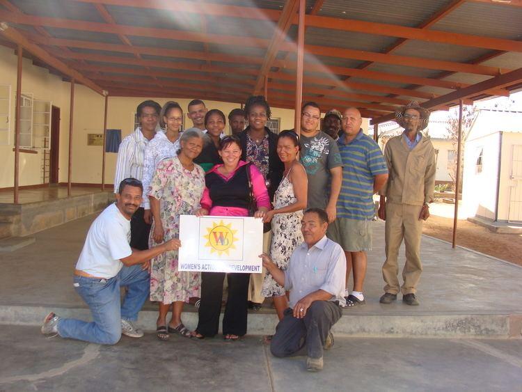 Rehoboth, Namibia httpsisafricafileswordpresscom201005grupo