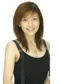 Rei Yoshii rei yoshii as Orihime in rock musical Orihime Inoue