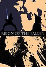 Reign of the Fallen httpsimagesnasslimagesamazoncomimagesMM
