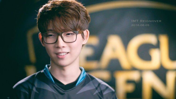 Reignover Sarah Hao on Twitter quotIMT Reignover RO without braces lt3